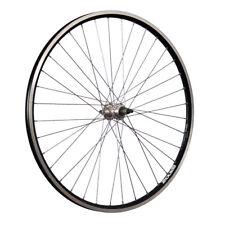 Taylor Wheels 28 pollici ruota posteriore bici ZAC2000 5-8 pacco pignoni nero