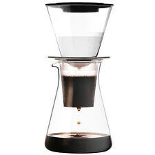 BIGSALE Iwaki Water Drip Cold Brew Dutch Coffee Maker Hand Drip SET 15 oz 440ml