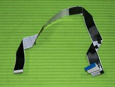 """LVDS TCON CABLE LEAD FOR LUXOR LUX0140004/01 40"""" LED TV AWM 20706 105C 60V VW-1"""