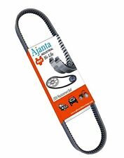 Toro OEM Replacement Belt 1-323744 5/8x49 1/4 walk-behind gear drive mowers