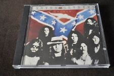 Lynyrd Skynyrd - Legend CD 1987 MCA Canada