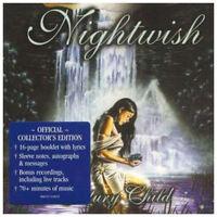 Nightwish - Century Child NEW CD