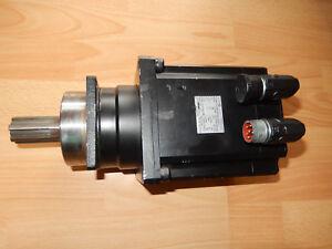 SPM 100-010R-600P, Wittenstein