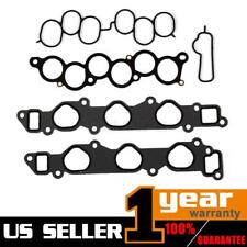 Intake Manifold Gaskets For Toyota Camry For Lexus RX300 94-06 3.0L DOHC V61MZFE