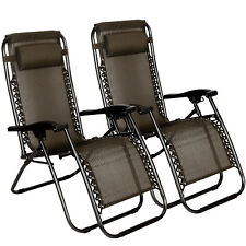 Patio Chairs Swings Amp Benches Ebay
