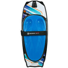 "Driftsun 2018 50"" Kneeboard with Padded Knee Strap"
