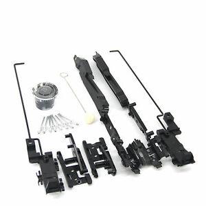 Sunroof Track Assembly Repair Kit for JAGUAR S-TYPE 2000-2006 Brand New