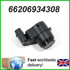 Parking Sensor PDC  BMW E81 E82 E88 E90 E91 E92 E93 - 62609921621