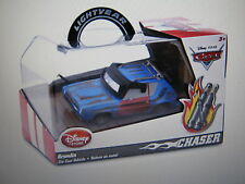 DISNEY PIXAR CARS GREMLIN W/ TORCH CHASER DISNEY STORE EXCLUSIVE