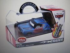 DISNEY PIXAR CARS GREMLIN W/ TORCH CHASER DISNEY STORE EXCLUSIVE