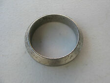 NEW 1266118 Exhaust Seal Ring FOR VOLVO 1985-1995