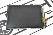 Olympus FE-230 FE-240 LCD Screen With Back Light Replacement Repair Part  EH0743