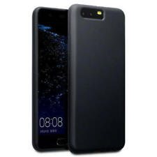 Fundas y carcasas mate, modelo Para Huawei P10 Plus para teléfonos móviles y PDAs Huawei