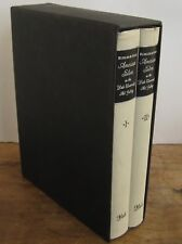 SIGNED Limited American Silver Yale University Art Gallery Book ~ Bulher & Hood