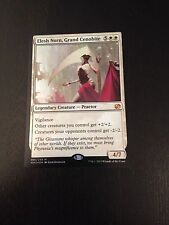 MTG MAGIC MODERN MASTERS 2015 - ELESH NORN GRAND CENOBITE (NM)