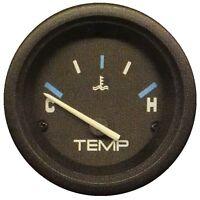 New Mercury Mercruiser Quicksilver Oem Part # 79-895285A03 Gauge-Speed-Bl