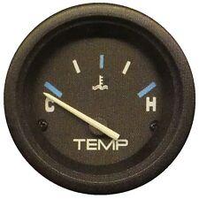 Mercury Water Temperature Gauge - Meter - MerCruiser - Quicksilver 79-895287A03