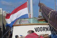 Segeltörn Reise Ijsselmeer Mitfahrer gesucht