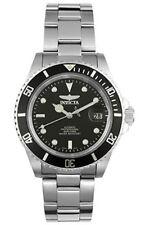 Invicta Mens Automatic Pro Diver S2 Watch 8926OB