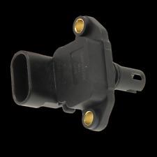 Sensore MAP per Mini Mini 1.6 2002-2008 VE372096