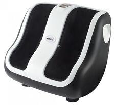 HoMedics Ultimate Foot & Calf Massager With Heat FCC2000