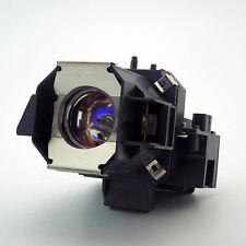 Projector Lamp ELPLP39 for Epson EMP-TW2000/EMP-TW980/Powerlite Pro Cinema 810