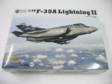 Kitty Hawk 1/48 80103 F-35A Lightning II
