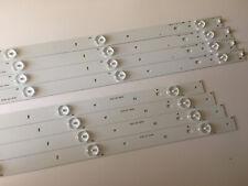 STRISCE BARRE LED 47PFL4398H/12 47PFL3188H/12 PHILIPS (Compatibili)