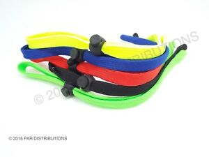 New Sports Neck Strap Reading Glasses Cord Spectacles Head Retaining Sunglasses