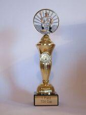 """Sport-Pokal """"Angeln"""" mit Wunschgravur"""
