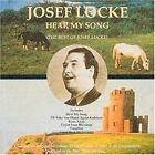 Josef Locke Hear my song-The best of (25 tracks, 1992) [CD]
