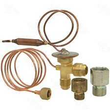 Air Conditioning Parts using Four Seasons Number 38629