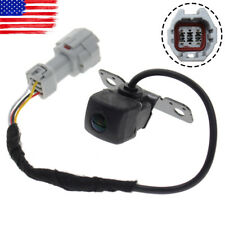 Backup Reverse Camera for Hyundai Santa Fe 95760-2W000 95760-2W100 95760B8000