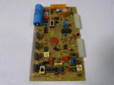 Parametrics 100160 Analog Control Board ! WOW !