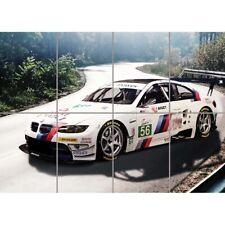 DECALS 1//32 REF 1274 BMW M3 DELAGE RALLYE LYON CHARBONNIERES 1995 RALLY