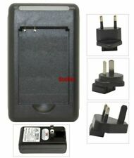 BL-5C Battery Charger for Nokia 1100 1101 1108 1110 1110i 1112 1255 1600 2112