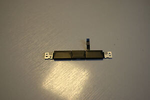 Dell Latitude E5420 Touchpad Mouse Buttons 7B1214H00-25G-G from European Union