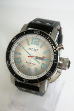 "JET SET Uhr ""San Remo Spectrum"" 50mm J3280B-667"
