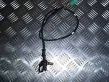 Honda CBF CB 600 F . Sonde Capteur frein ABS sensor AR