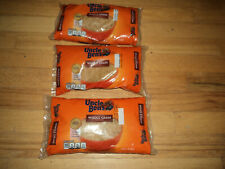 Uncle Ben's Whole Grain Brown Rice 3 - 2 Pound Bags BEST DEAL ON EBAY Exp 7/21!
