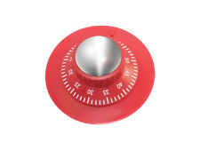 NEW Egg Timer Safe