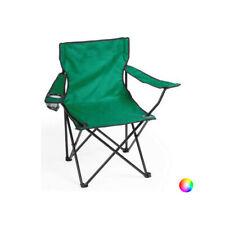Chaise à Accoudoirs 145488