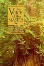Voice of the Master (Paperback or Softback)