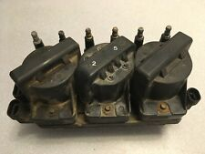 1993 1994 1995 Chevy Camaro Pontiac Firebird Ignition Coil Pack Module 3.4L OEM