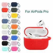 Auriculares Apple AirPods Pro sin marca para teléfonos móviles y PDAs