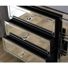 Wooden 60 - 80 cm Item Height Chests of Drawers
