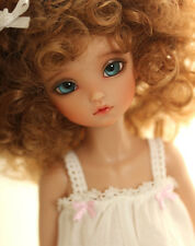 1/6 Bjd Doll SD Irene 1/6 BB doll Free Face Make UP+Eyes B