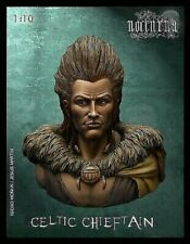 Nocturna: Celtic Chieftain