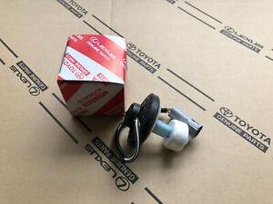Lexus RX 300 Hauptbremszylinder Behälter Deckel Sensor Bremsflüssigkeit Switch