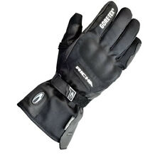 Richa Ice Polar GTX Goretex Thermal Motorcycle Gloves